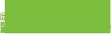 インプラント、矯正歯科(歯列矯正)、審美歯科|大阪府茨木市の吉岡歯科